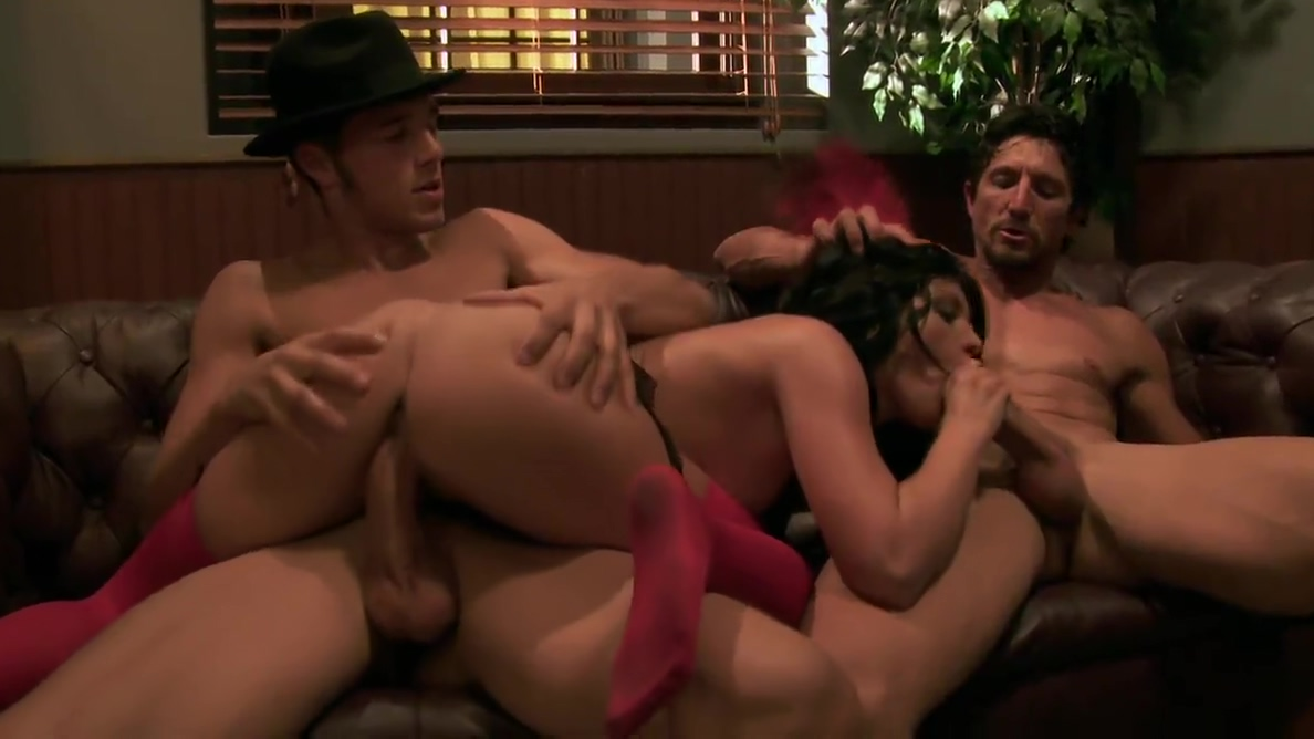 Two studs do the nasty with two hot darlings in lingerie Sex Youe Tube