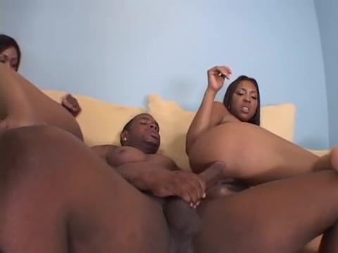 Roxy Reynolds gets her best friend to help her make this cock cum marathi big women nude sex