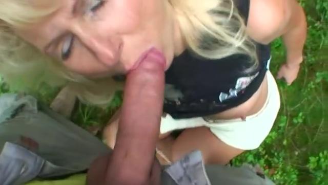 Fabulous porn movie Mature craziest unique Catlin fisting launceston