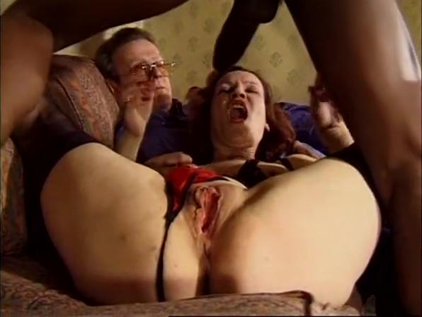 Dirty Blonde Bbw Anal Beads Big Dildo Dp Double Penetration Fuketube com