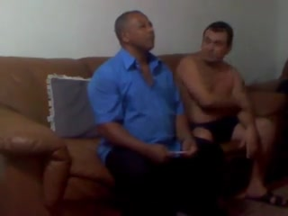 Sucking the old black, doorman of the building where i live Free amature natural slut vids