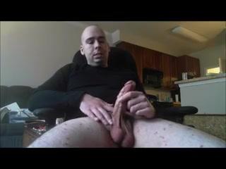Str8 boy-friends watching porn & jerk VI Baby sex hot girl