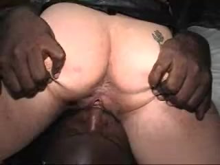Asian wife cuckold sloppy seconds for hubby Your Cock is much bigger than my BF