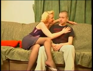 not mom druga real average woman fucked