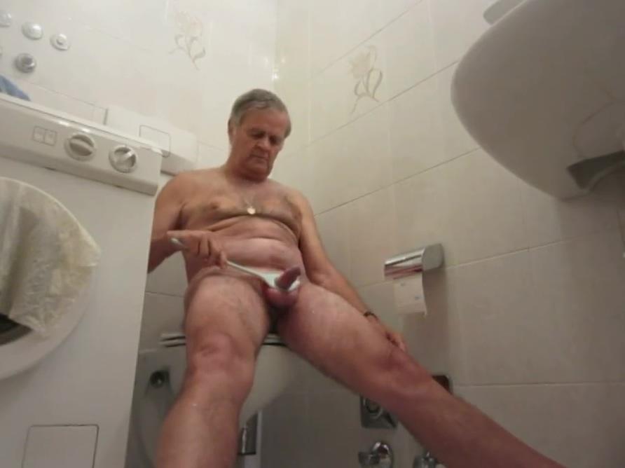 Astonishing adult scene gay Big Cock craziest watch show Horny Wife Sex Tube