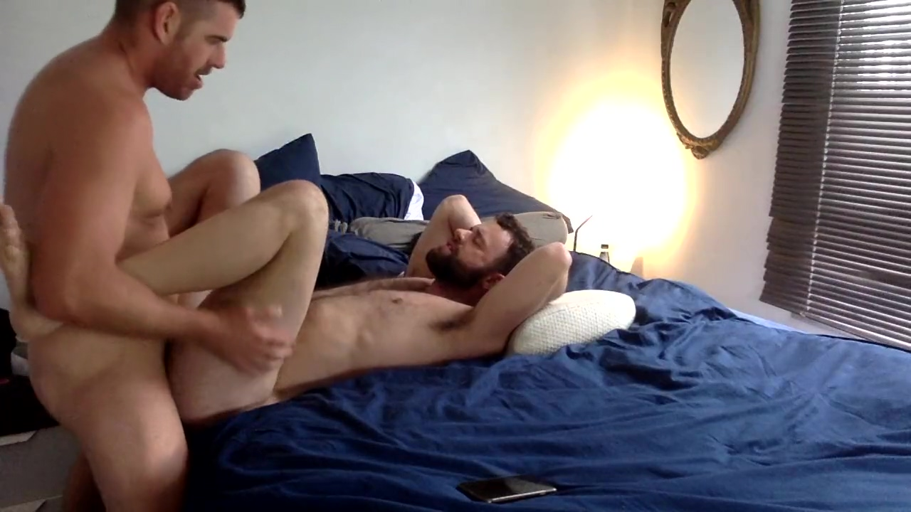 sharing hot bottom boy adult back room casting couch