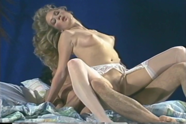 Shauna Grant And Jamie Gillis Gettiing It On mackenzie star pregnant free download