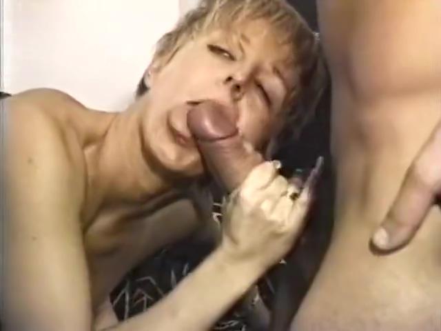 Busty Amateur Milf Anal Threesome With Facial san francisco gay community