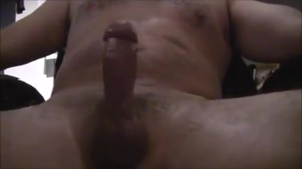 jerking big cock till it cums Free Pron Hamster
