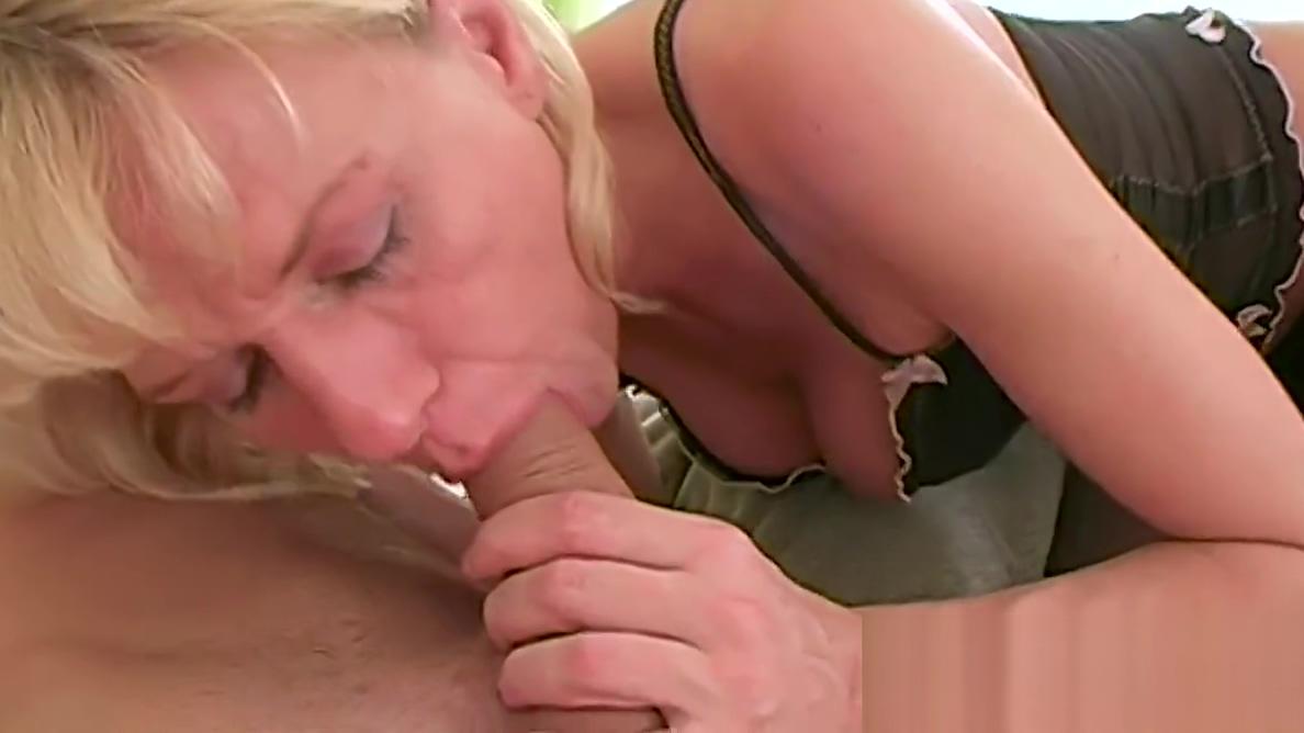 Deutschland im Castingrausch Beth chapman tits naked