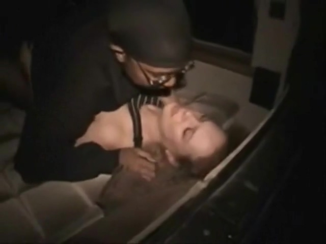 Hottest adult video Lesbian wild like in your dreams Fuck And Facial Sister