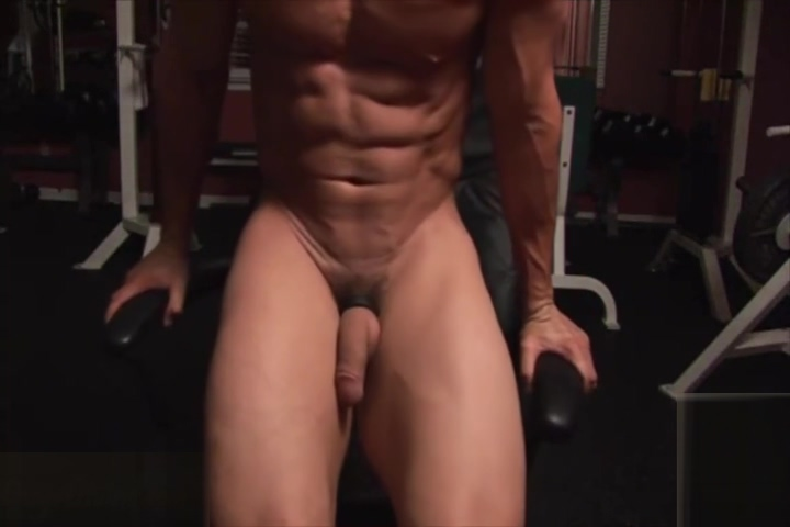 Exotic xxx video homosexual Muscle watch , take a look Hot horny old ladies in Algarve