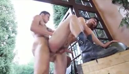 BanOBBBrotI Porn humiliate fat man
