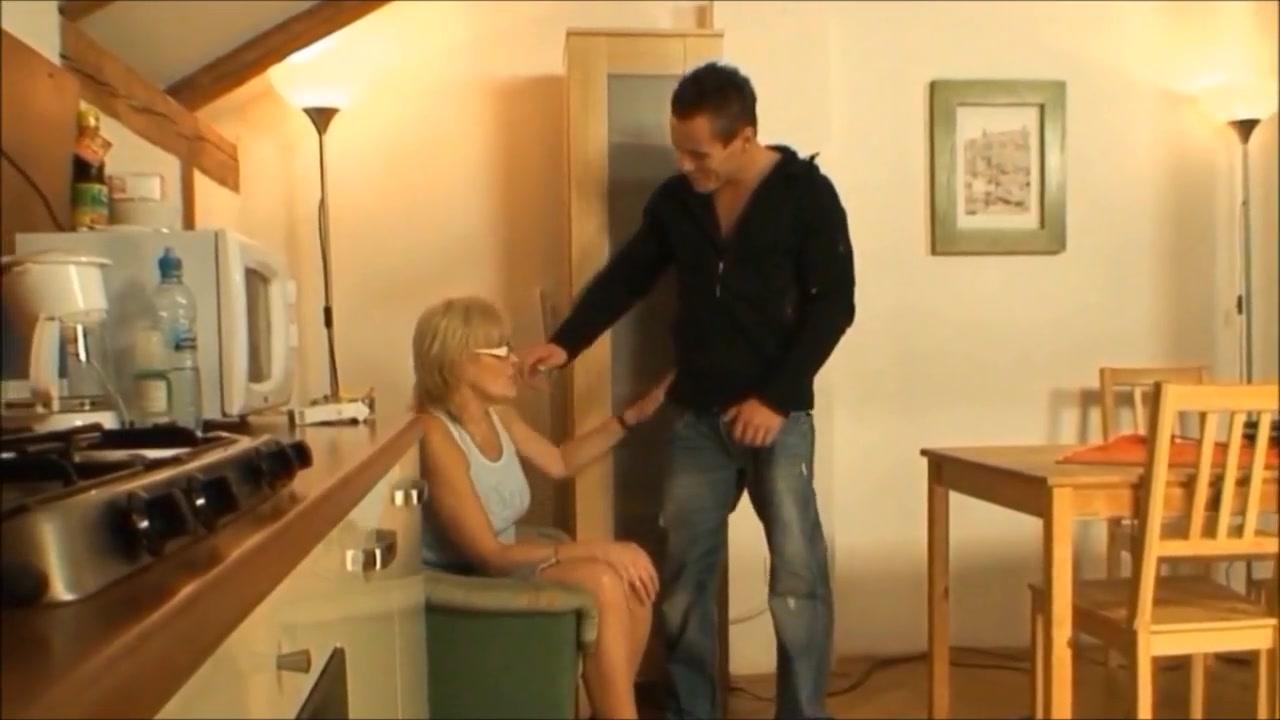 Mature Fucked 048 Musclar women porn