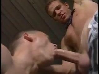 CowJac Big penis with sperm pics