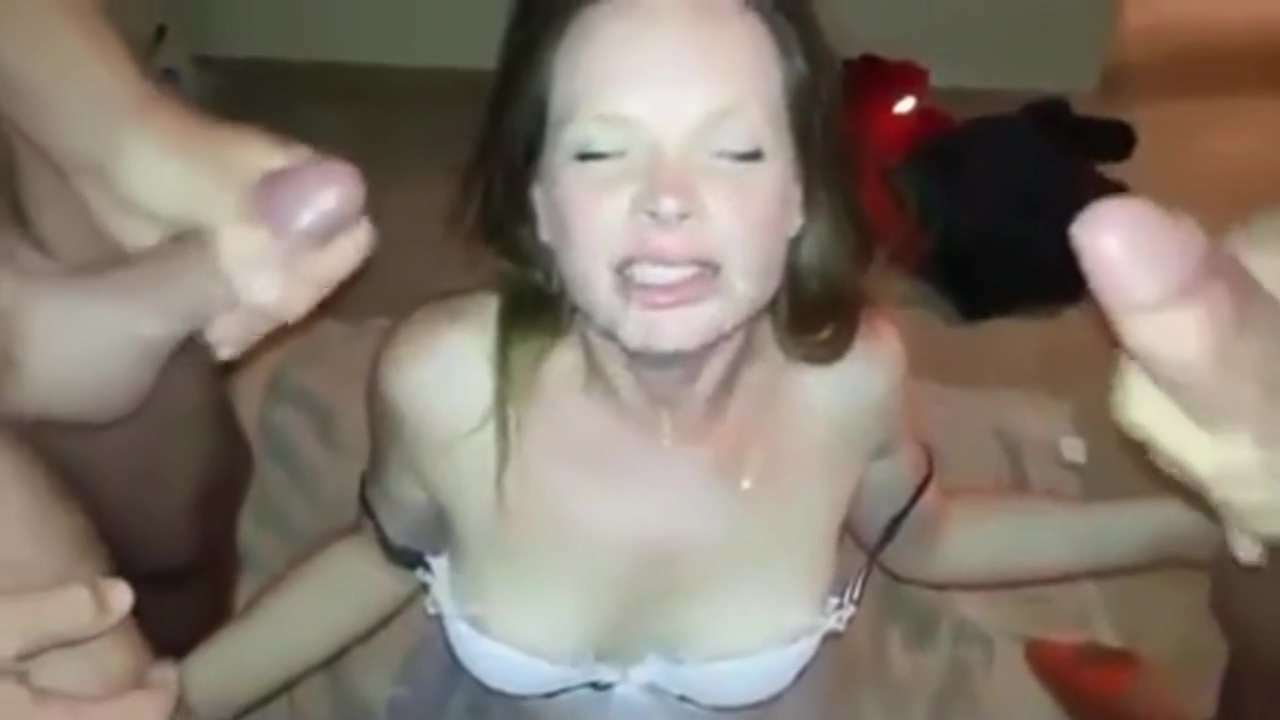 Lelu Love Humiliating Pov Blowjob Facial Testing the fleshlights
