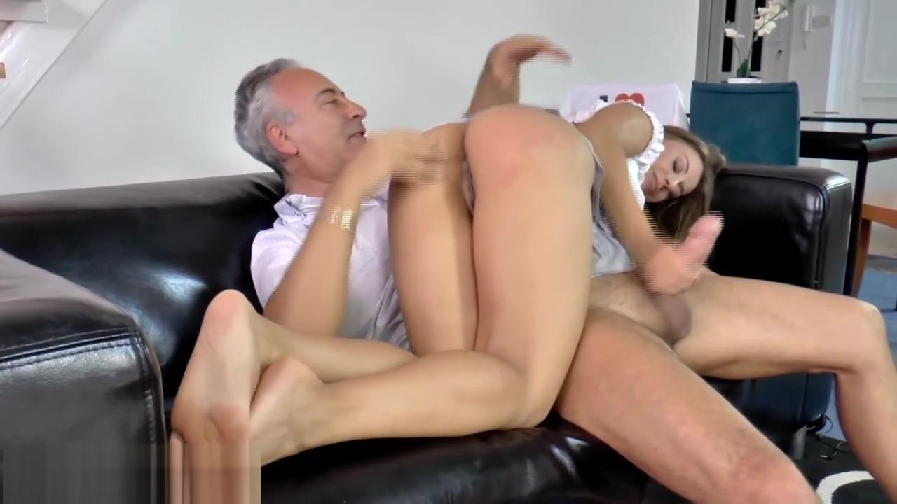 Teen milking old perv pov Free ebony spank Ebony Spanking Porn 1,127 Videos