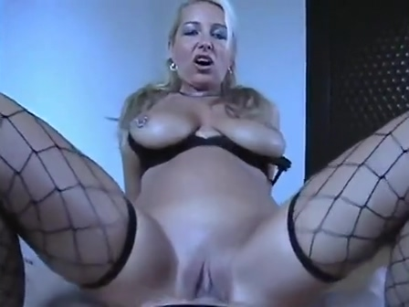 Mature with pierced nipples and pussy POV fuck Marika hase marica hase page free porn adult