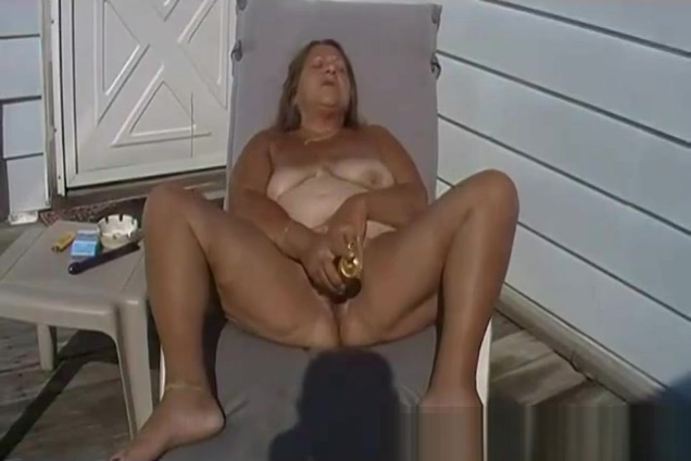 Giant old woman playing with her chunky pussy Black Tranny Fucks Bound White Couple