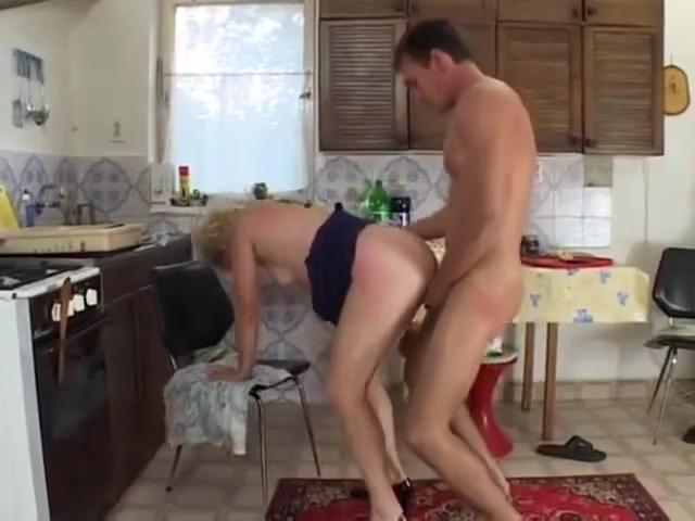 Raunchy Hardcore Doggystyle film porno gay streaming
