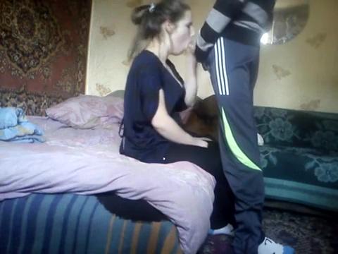 European Amateur Brunette Rides Big Dick Porn niche movie clips