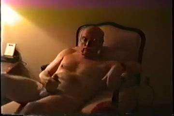 Herb1 Wife watch husband fucked ass