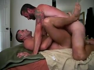 Me fucking Roxana la tetanic nude