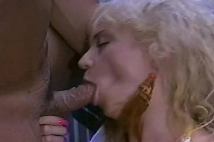 Chesty Blonde Takes Cum On Huge Tits Seeking an outgoing woman in Bratislava