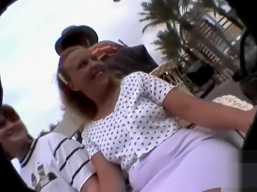 Hidden Cam Mallorca Hairy hairy girls fucking