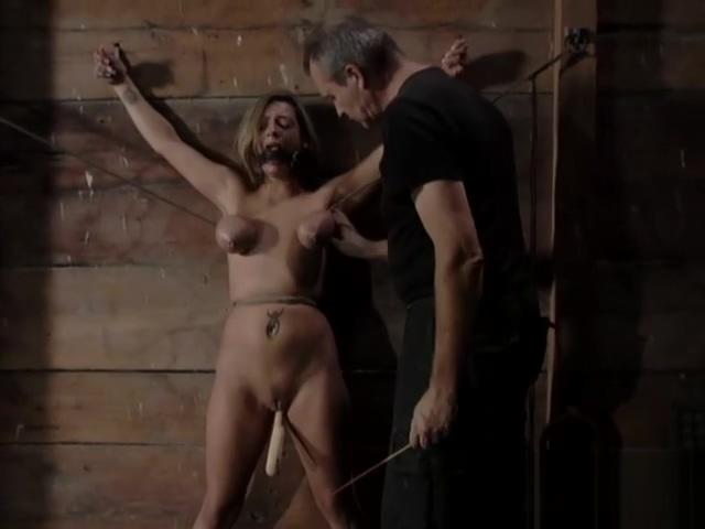 Best xxx movie BDSM crazy only here Hoars Porn
