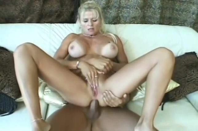 Amateur Busty Milf Fucked on the couch miss me kiss me lick me lyrics
