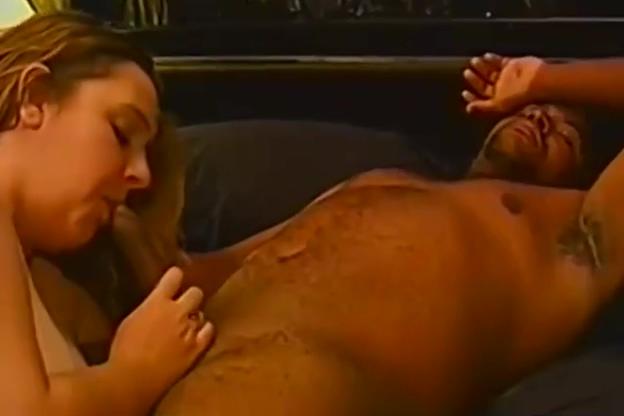 cuckold 90787 naked women in creston
