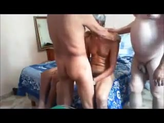 Latin fuck party free online porn video streaming
