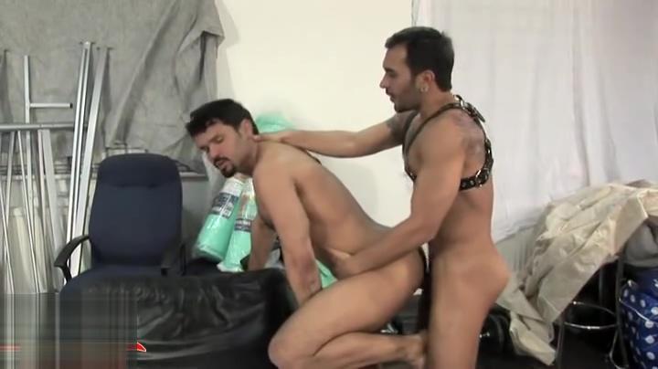 Spanish hunks naruto porn girl pic