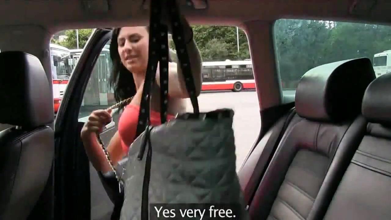 развод девушки в такси онлайн коменты мурашки коже