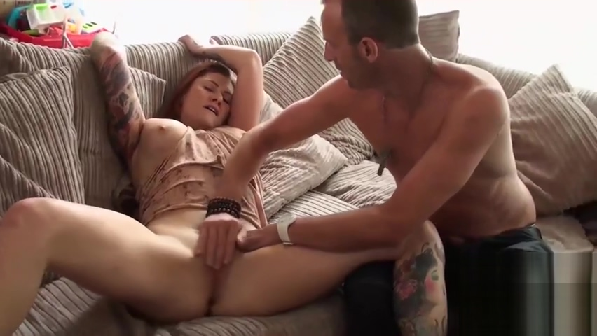 Hot ass MILF with experience rubbing her cunt for Pascal Timothy caughman new york post