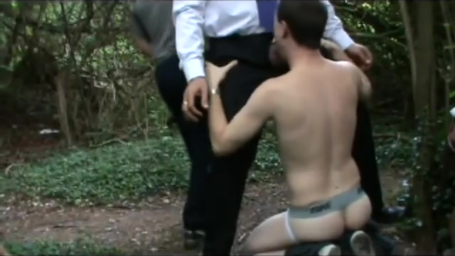 spycam oral in the woods Self suck sex xxx