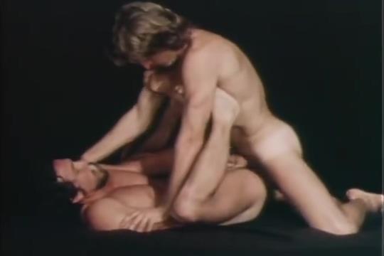 Bareback classics 2 Nude club cancun
