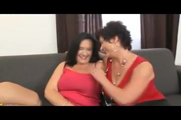 3 mature and boy Tube8 dirty talk