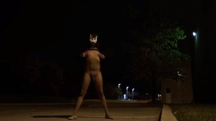 Night Flashing Sex texting in Jose Batlle y Ordonez