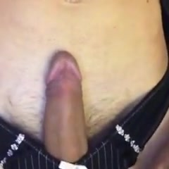 Dressing up & getting off.. sexy big mature woman