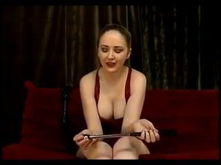 Naughty lesbian dominatrix Sex Indian Tube Com
