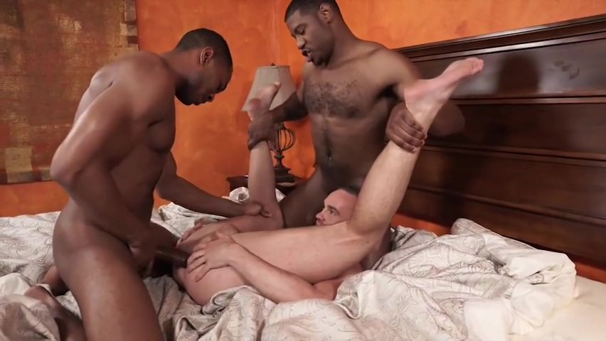 ADONIS COUVERTURE - JACKSON RADIZ SEAN XAVIER - LE Xhamster gangbang my wife