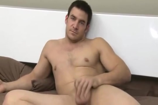Astonishing xxx scene homosexual Cum shots pretty one How long after sex will i feel pregnant
