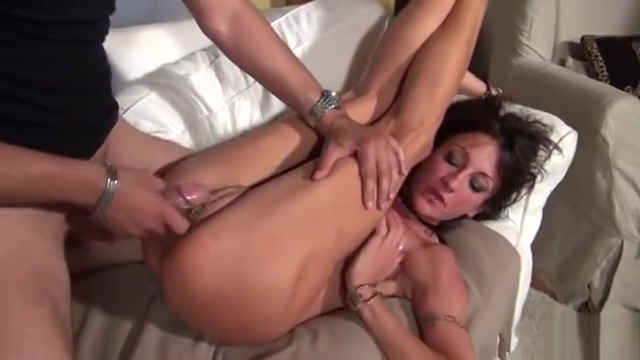 Lyna Cypher Amateur French Mature Squirts While Getting Ass Fucked Free Hd Porn Movies Xxx
