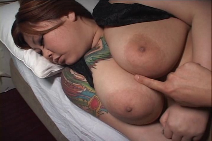 Big boobs sleeping videos