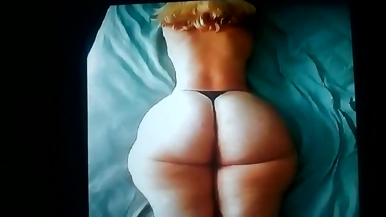 It Needs a lot of work here to Fuck&Pump dat BBW Soft Pillow pubic hair homemade videos