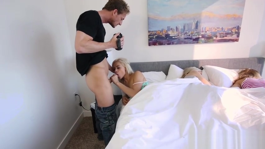 Hollie Mack gets banged by stepdad Holly shemale sweet