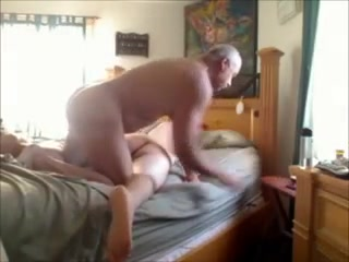 not daddy and son Amateur porn star pink