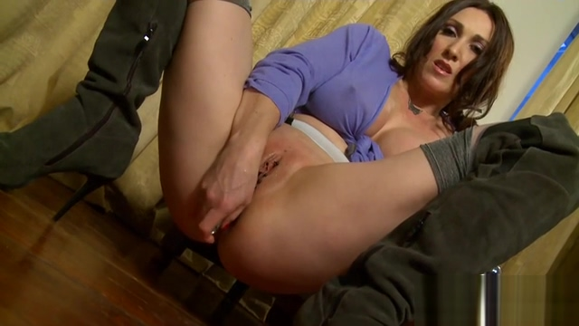 Boots Dildo Butt Plug free hardcore office movies